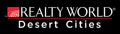 Realty World Desert Cities